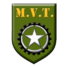 THE MILITARY VEHICLE TRUST