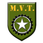 cropped-cropped-MVT-colour-2006-No-Drop-Shad-Background-copy-small-trans-background-2.png