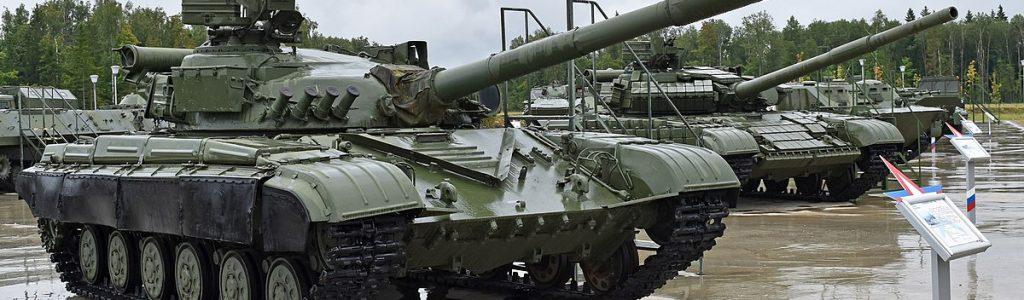 1200px-T-64B1_-_Patriot_Museum,_Kubinka_(38415818576)